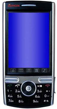 21phone190.jpg