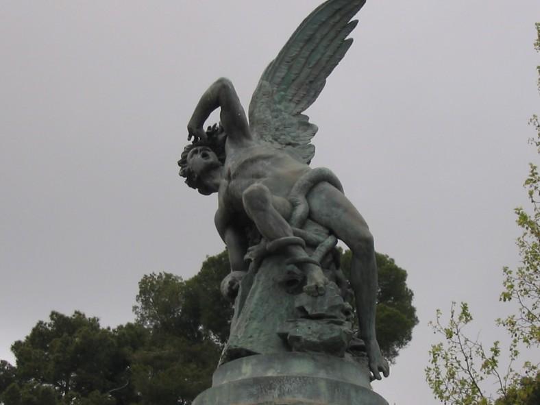 Detalle_del_Ángel_caido
