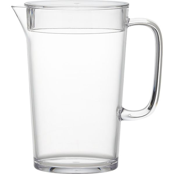 ames-acrylic-refrigerator-pitcher